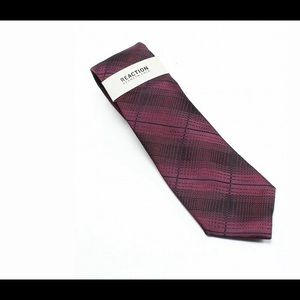 Kenneth Cole Reaction Tie